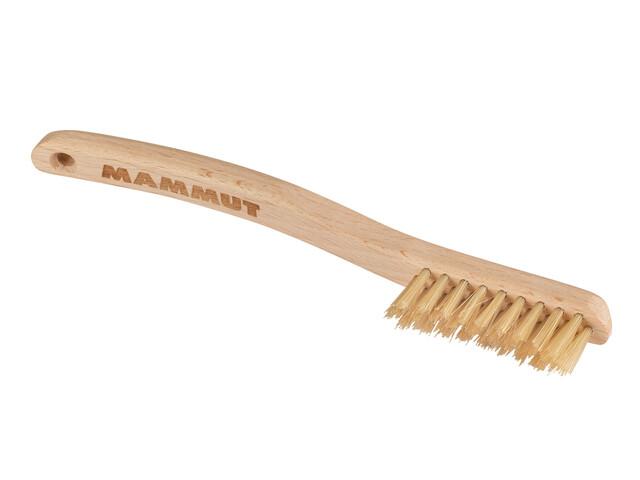 Mammut Boulder Brush Micro wood